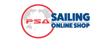 PSA Sailing Online Shop
