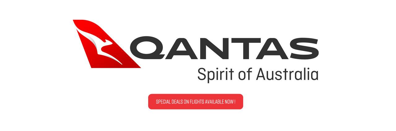 qantas-slide